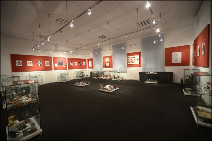 Piatra-Neamt | intelepciunea vine cu timpul | 2012