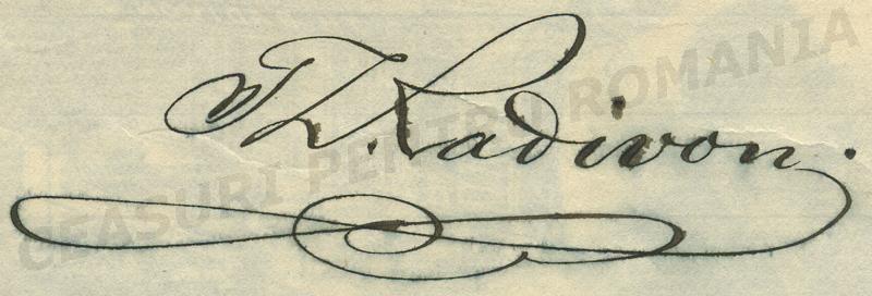 n.1849 - d.19xx