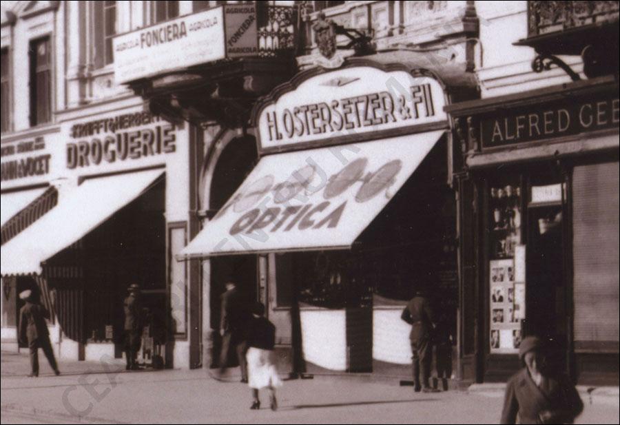 pravalia_Ostersetzer_1930