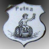 putna