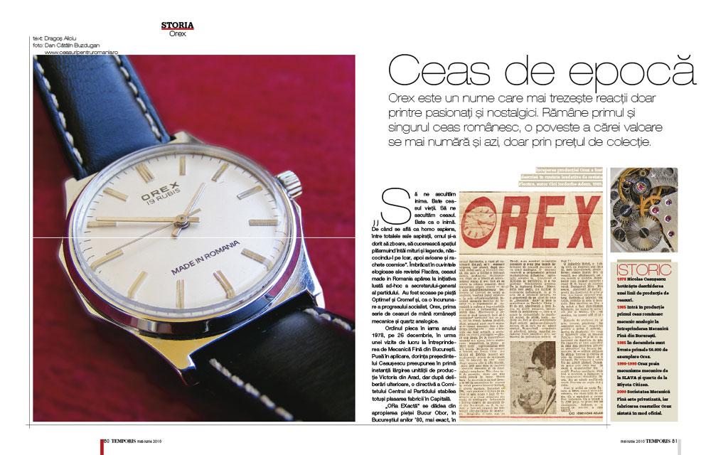 Temporis | Orex | iunie.2010 | 3