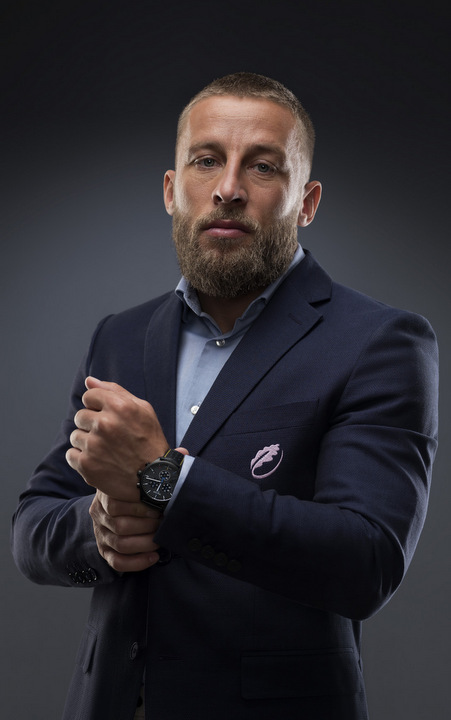"Tissot ""Stejarii"" - Rugby Romania 2018 [Florin Surugiu]"