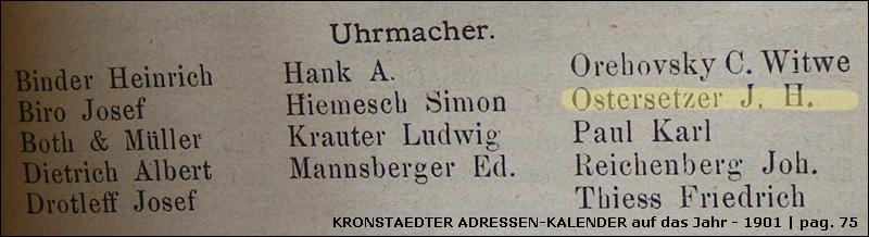 uhrmacher_1901